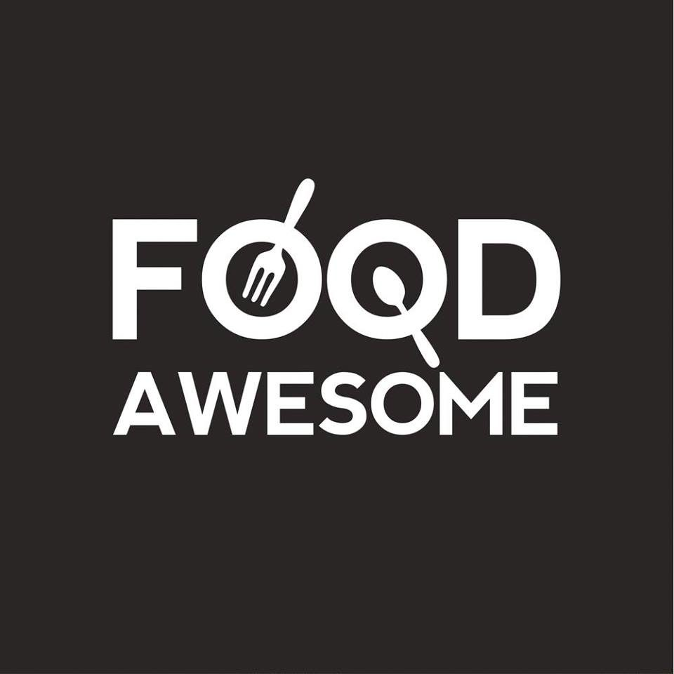 foodawesome.in